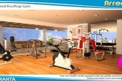 Arrecife-Gym-rendering