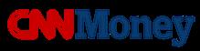 cnnmoney-logo-b58c31f01b307dc5ebadaf2a77008c1c