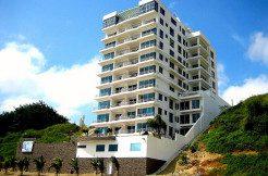ecuador_beach_homes_4282534565_b0aa25ab01_z