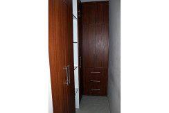 RO-Suites12
