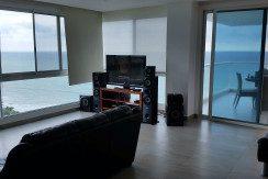 Arrecife-Penthouse-living-room