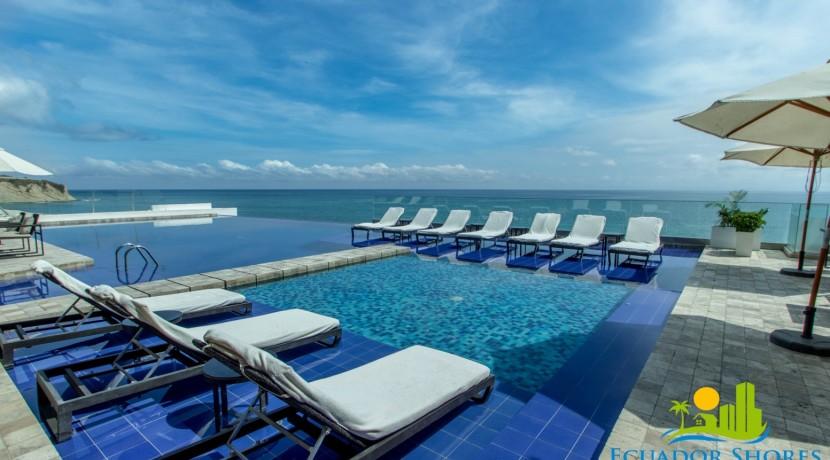 Poseidon Hotel Manta Ecuador ESR (Large)