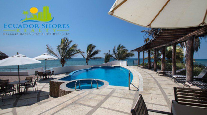 Ciudad Del Mar Manta Ecuador for sale Ecuador Shores Realty 2