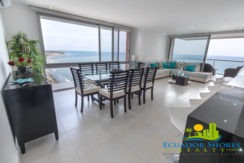 Ibiza Manta Ecuador top selling expat realty company Ecuador Shores Realty 1