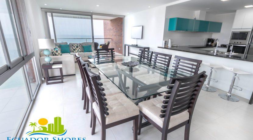 Ibiza Manta Ecuador top selling expat realty company Ecuador Shores Realty 2