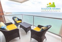 Ibiza Manta Ecuador top selling expat realty company Ecuador Shores Realty 3