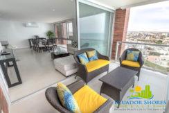 Ibiza Manta Ecuador top selling expat realty company Ecuador Shores Realty 5