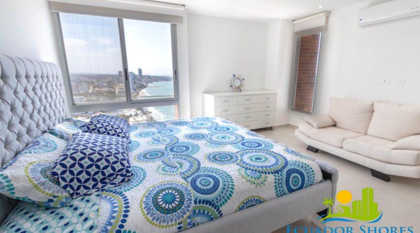 Ibiza Manta Ecuador top selling expat realty company Ecuador Shores Realty 4