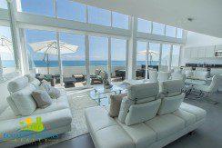 House Hunters International Manta Ecuador Oceania loft Ecuador Shores Realty
