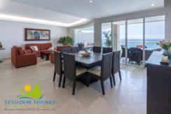 Ecuador Real Estate - Ecuador Shores Realty - Manta Ecuador 2