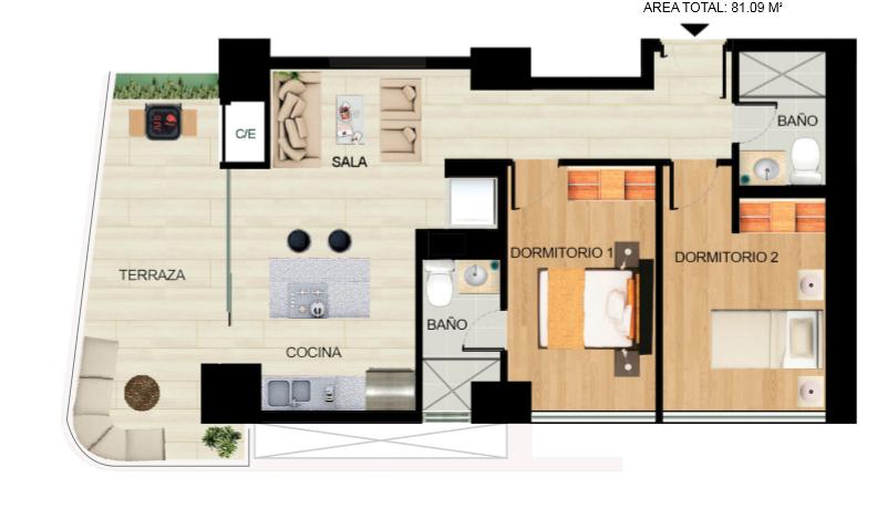 #1302-#1502 floorplan