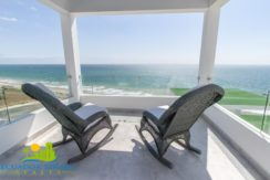 Ecuador beach home for sale Ecuador Shores Realty 101