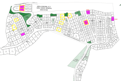 lot map 11-6-17