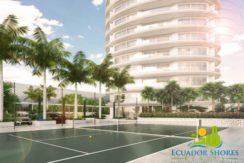 Mykonos Torre D Manta Ecuador Real Estate Ecuador Shores Realty 9