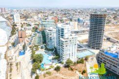 Mykonos Torre D Manta Ecuador Real Estate Ecuador Shores Realty 3