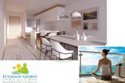 Mykonos Torre D Manta Ecuador Real Estate Ecuador Shores Realty 6