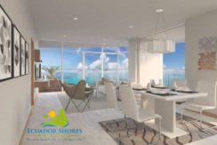 Mykonos Torre D Manta Ecuador Real Estate Ecuador Shores Realty 7