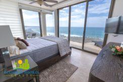 Manta Realestate - Ecuador Shores Realty - luxury ecuador home for sale 1
