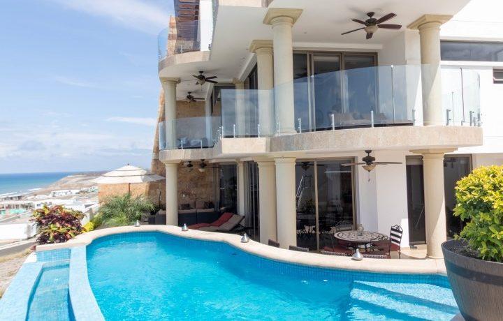 Manta Realestate - Ecuador Shores Realty - luxury ecuador home for sale 2