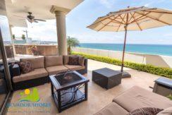 Manta Realestate - Ecuador Shores Realty - luxury ecuador home for sale 3