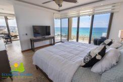 Manta Realestate - Ecuador Shores Realty - luxury ecuador home for sale 4