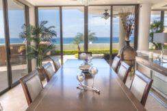 Manta Realestate - Ecuador Shores Realty - luxury ecuador home for sale 7