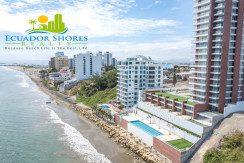 Ibiza Manta Ecuador condo for sale main 3