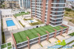 Ibiza Manta Ecuador condo for sale main 4