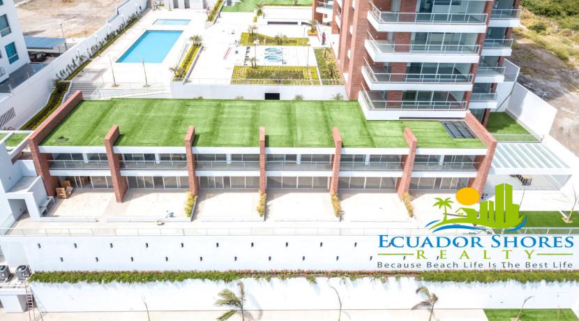 Ibiza Manta Ecuador condo for sale main 5