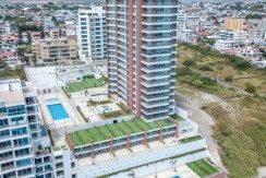 Ibiza Manta Ecuador condo for sale main 6
