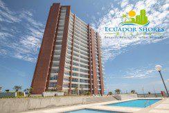Ibiza Manta Ecuador condo for sale main 10