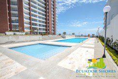 Ibiza Manta Ecuador condo for sale main 9