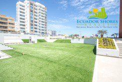 Ibiza Manta Ecuador condo for sale main 8