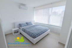 Ibiza Manta Ecuador 3 bedroom Ecuador Shores Realty 2
