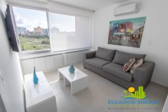 Ibiza Manta Ecuador 3 bedroom Ecuador Shores Realty 4