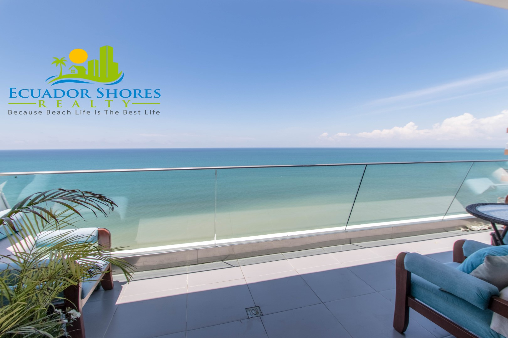 LARGE PRICE REDUCTION!! Beachfront Poseidon condo for sale!!