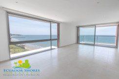 Ibiza Manta Ecuador condo for sale Ecuador Shores Realty 4