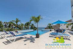 Plaza Del Sol Ciudad Del Mar Manta Ecuador condo for sale Ecuador Shores Realty 2