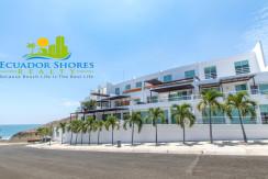 Plaza Del Sol Ciudad Del Mar Manta Ecuador condo for sale Ecuador Shores Realty 4