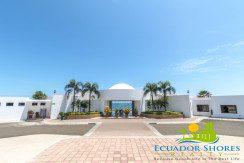 Plaza Del Sol Ciudad Del Mar Manta Ecuador condo for sale Ecuador Shores Realty 5