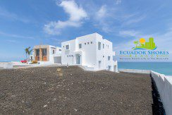 Luxury beach home manta Ecuador ciudad del mar Ecuador shores realty 5