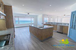 Luxury beach home manta Ecuador ciudad del mar Ecuador shores realty 3