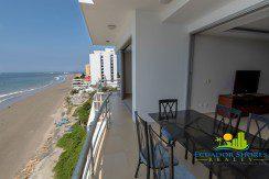 Las Olas Manta Ecuador Shores Realty 3