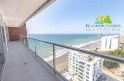 Ibiza condo Manta Ecuador for sale Ecuador Shores Realty 20