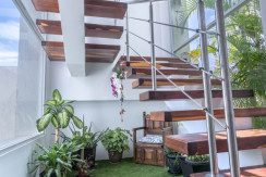 Custom beach home Manta Ecuador with Ecuador Shores Realty 8