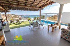 Custom beach home Manta Ecuador with Ecuador Shores Realty 2