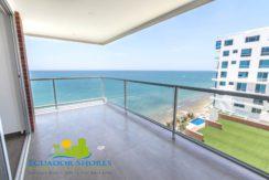 Ibiza condominium Manta Ecuador for sale Ecuador Shores Realty 2