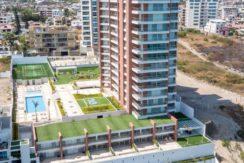 Ibiza Manta Ecuador condo for sale Ecuador Shores Realty 50