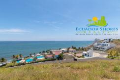 Ciudad Del Mar Manta Ecuador for sale Ecuador Shores Realty 7