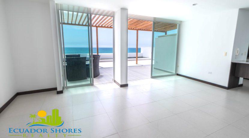 Ciudad Del Mar Manta Ecuador for sale Ecuador Shores Realty 3